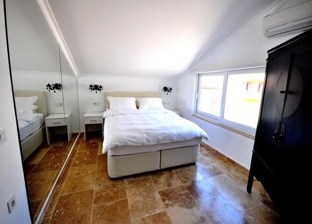 beyaz homes kalkan apartments antalya (8)_resize