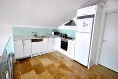 beyaz homes kalkan apartments antalya (9)_resize
