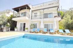 beyaz homes kalkan properties antalya (26)_resize