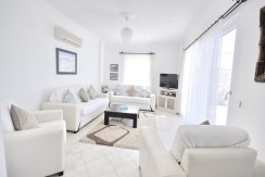 beyaz homes kalkan properties antalya (2)_resize
