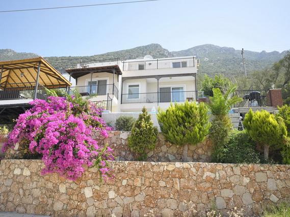 beyaz homes kalkan properties antalya (35)_resize