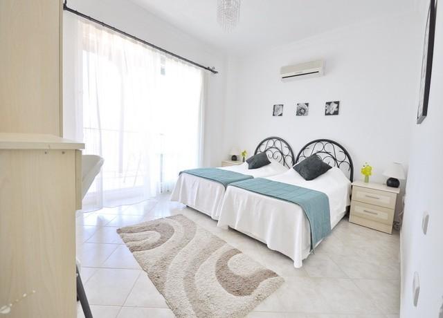 beyaz homes kalkan properties antalya (7)_resize