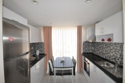 beyaz homes luxury apartments fethiye (1)