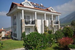 beyaz homes luxury apartments fethiye (13)