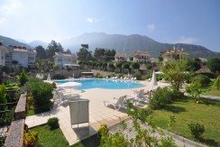 beyaz homes luxury apartments fethiye (14)