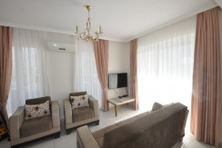 beyaz homes luxury apartments fethiye (2)