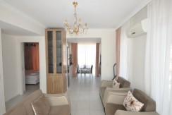 beyaz homes luxury apartments fethiye (3)