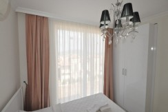 beyaz homes luxury apartments fethiye (4)