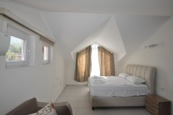 beyaz homes luxury apartments fethiye (7)