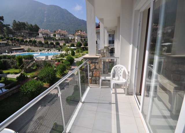beyaz homes luxury apartments fethiye (9)