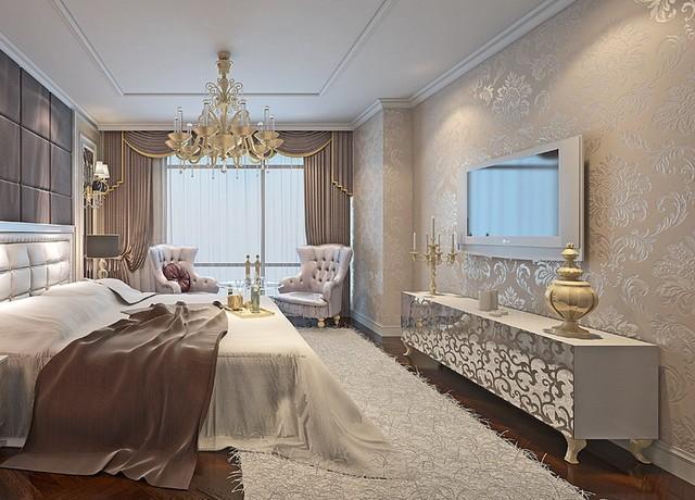 beyaz homes luxury properties in Istanbul (1)_resize