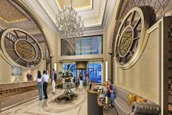 beyaz homes luxury properties in Istanbul (4)_resize
