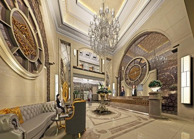 beyaz homes luxury properties in Istanbul (5)_resize