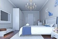 beyaz homes luxury properties in Istanbul (6)_resize