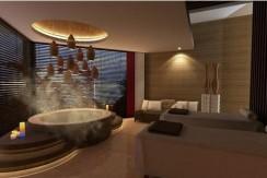 beyaz homes luxury properties in Istanbul (7)