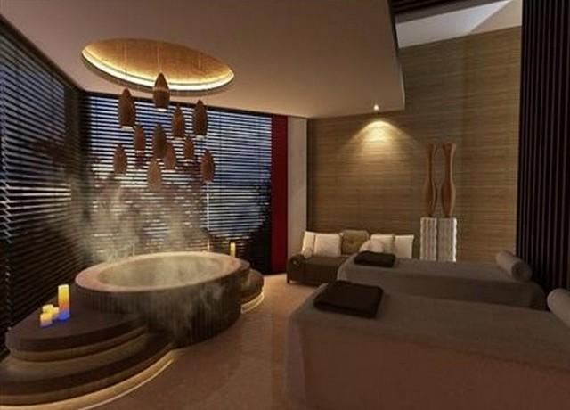 beyaz homes luxury properties in Istanbul (7)_resize