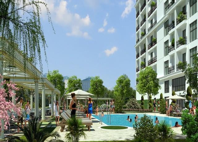 beyaz homes luxury properties in Istanbul (9)_resize