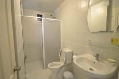 beyaz homes ovacik apartments  oludeniz (1)