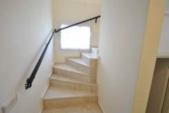 beyaz homes ovacik apartments  oludeniz (10)