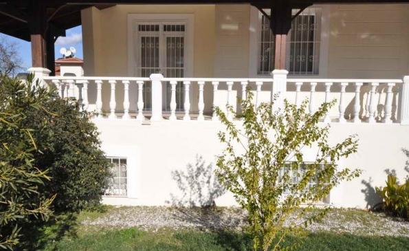 beyaz homes ovacik apartments  oludeniz (13)