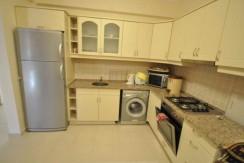 beyaz homes ovacik apartments  oludeniz (2)