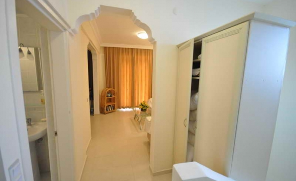 beyaz homes ovacik apartments  oludeniz (4)