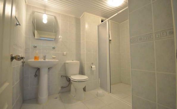 beyaz homes ovacik apartments  oludeniz (5)