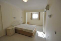 beyaz homes ovacik apartments  oludeniz (6)