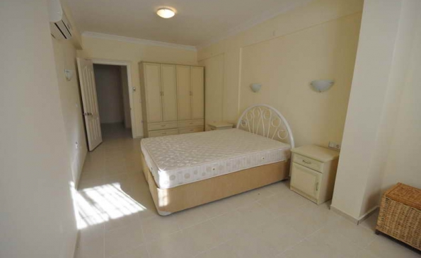 beyaz homes ovacik apartments  oludeniz (7)