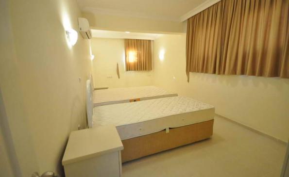 beyaz homes ovacik apartments  oludeniz (8)