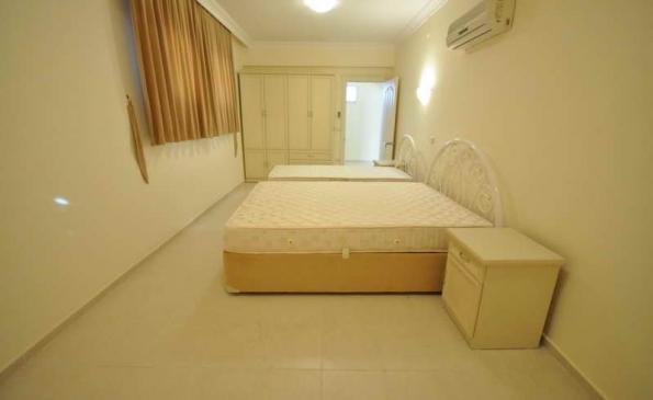 beyaz homes ovacik apartments  oludeniz (9)