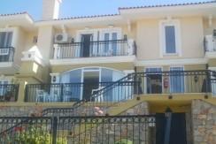 beyaz homes ovacik oludeniz properties (11)
