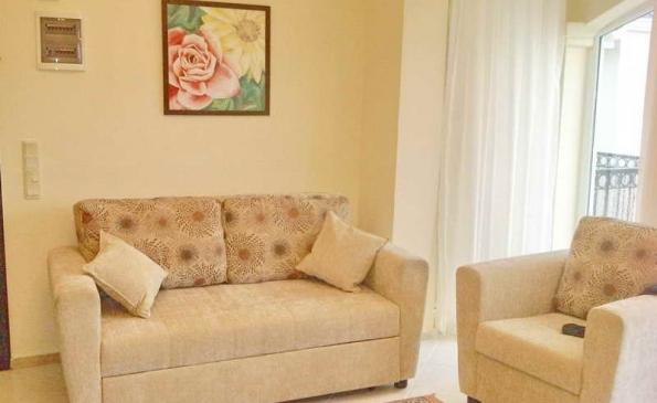 beyaz homes ovacik oludeniz properties (2)