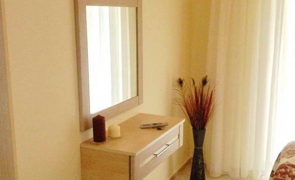 beyaz homes ovacik oludeniz properties (5)
