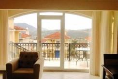 beyaz homes ovacik oludeniz properties (7)