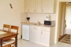beyaz homes ovacik oludeniz properties (8)