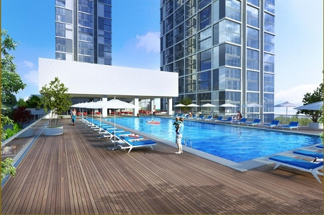 beyaz homes property in istanbul (1)