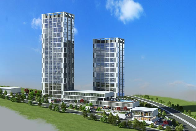 beyaz homes property in istanbul (2)