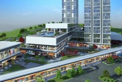 beyaz homes property in istanbul (3)