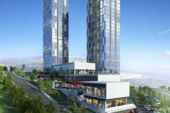 beyaz homes property in istanbul (4)