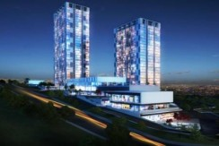 beyaz homes property in istanbul (5)
