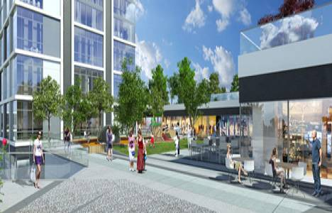 beyaz homes property in istanbul (7)