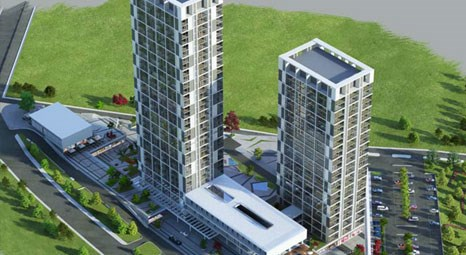 beyaz homes property in istanbul (8)
