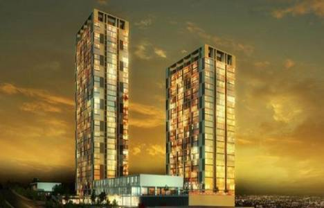 beyaz homes property in istanbul (9)