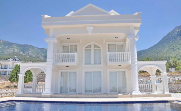 beyaz homes property in turkey (7)