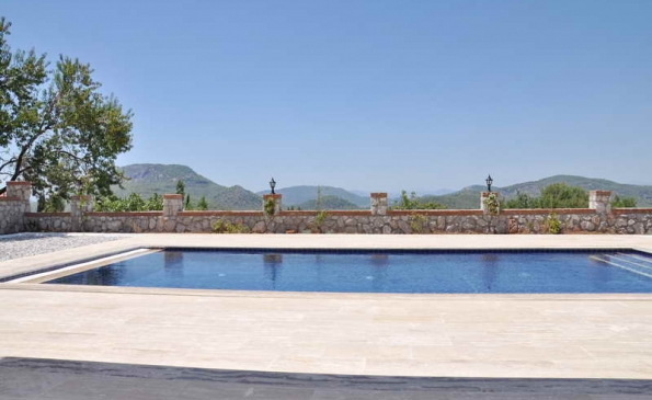 beyaz homes property in turkey (8)