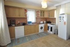 beyaz homes rental properties oludeniz (1)