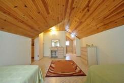 beyaz homes rental properties oludeniz (10)