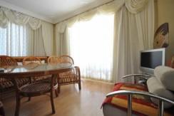 beyaz homes rental properties oludeniz (11)
