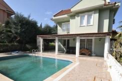 beyaz homes rental properties oludeniz (13)